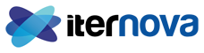 Logo ITERNOVA